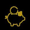 bank-icon_2@2x-8