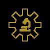 gestion_icon@2x-8