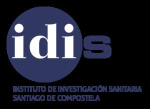 Instituto de Investigación Sanitaria de Santiago de Compostela
